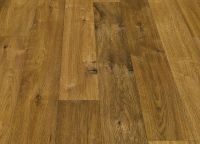 Forest-Beleek-Oak-180-x-14-x-1800mm