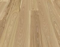 Heritage-European-Ash-Varnished-180-x-20-x-2200mm