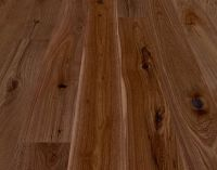 Heritage-Oak-Dakota-189-x-18-x-1860mm