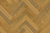 Herringbone-Morrison-Oak-90-x-18-x-450mm