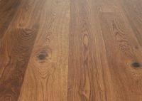 Prestige-London-Oak-220-x-20-x-2200mm