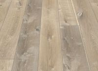 Renaissance-Oak-Messina-260-x-21-x-19502400mm