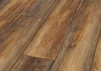 8mm-Dynamic-Plus--Wide-Reclaimed-Oak-4v