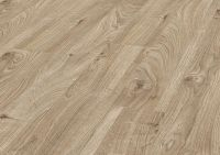 8mm-Dynamic-Plus-Bracken-Oak-4v