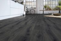 10mm-Amazone-Prestige-Oak-Grey