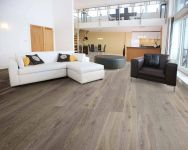 10mm-Vibrance-Ashford-oak-4v