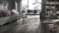 Dynamic-Plus-Wide-Harbour-Oak-Grey-4v