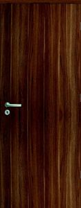 FD30-FD60-FIRE-DOOR-WALNUT-DEKORDOR-FOILED-FINISH