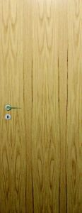 FD30-FIRE-DOOR-OAK-UNIVERSAL-PREFINISHED