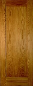 FD30-FIREDOOR-HAMPTON-OAK-1-PANEL-SHAKER