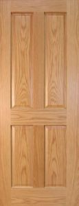 FD30-FIREDOOR-KINGSCOURT-OAK-4-PANEL