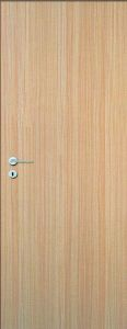 FD60-FIRE-DOOR-PLYWOOD-PAINT-GRADE-UNFINISHED--SANDED