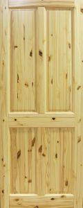 SEADEC-KINGSCOURT-RED-PINE-4-PANEL