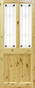 SEADEC-WATERFORD-RED-PINE-2-PANEL-WITH-GLASS-TYPE-1