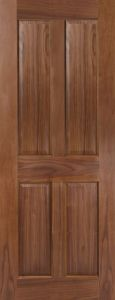 KINGSCOURT-WALNUT-4-PANEL