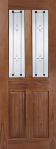 WATERFORD-WALNUT-2-PANEL-GLASS-TYPE-1