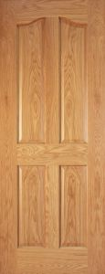 BELFAST-OAK-4-PANEL-CURVED