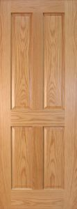 KINGSCOURT-OAK-4-PANEL