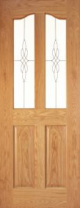 LONGFORD-OAK-1-PANEL-CURVED-WITH-GLASS-TYPE-3