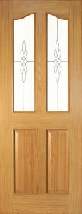 OAK-BOLECTION-2-PANEL-CURVED-WITH-GLASS-TYPE-3