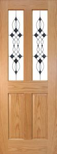 WATERFORD-OAK-2-PANEL-WITH-GLASS-TYPE-5
